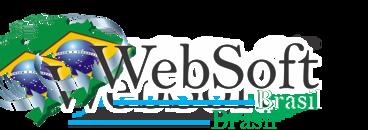 Websoftbrasil